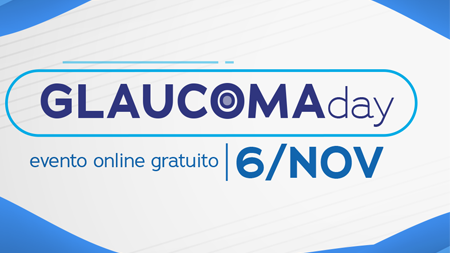 385785591_Banner_GlaucomaDay.png